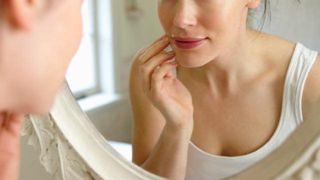 Got Porexia? How You Can Get Perfect Pores With Trendy or Homemade Treatments