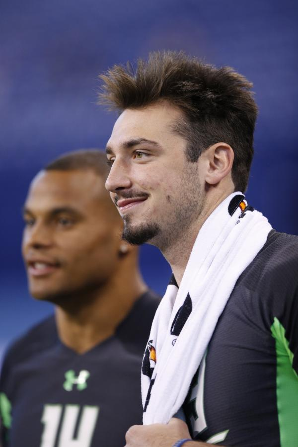 Nfl-combine-day-4-20160227-171645-203