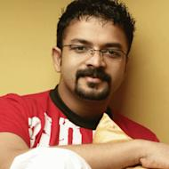Saji Surendran to direct Jayasuriya again!
