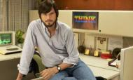 Kutcher As Steve Jobs: Sundance Debuts Biopic