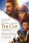 Poster of The Cup