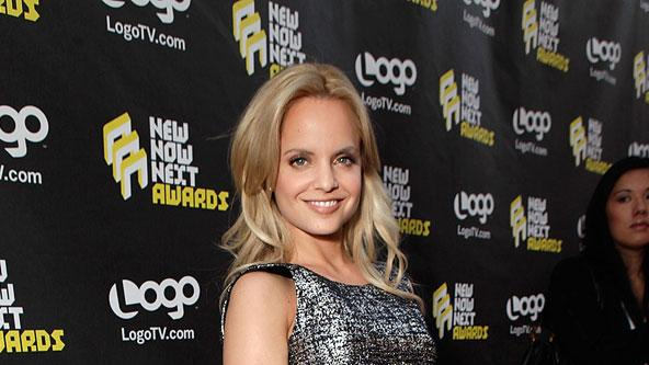 Mena Suvari Now Next