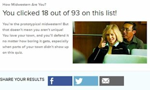 How to Take Advantage of the Buzzfeed Quiz Craze image widwestern 600x360