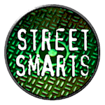 How One Brand Continually Proves It Has Street Smarts image Street Smarts22