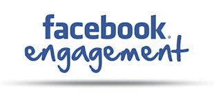 Why is Facebook Engagement More Important Than Likes? image facebookengagement