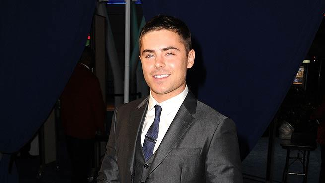 Efron Zac Peoples Ch