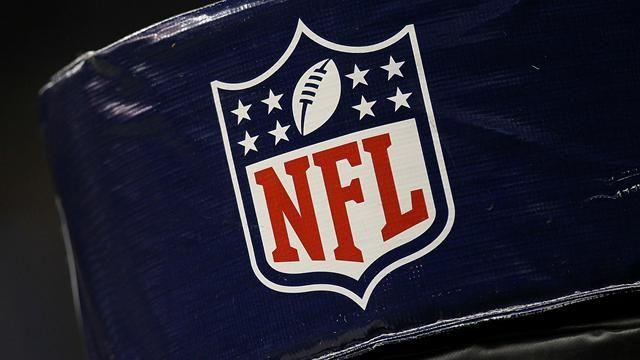 American Football - NFL owners to meet in Atlanta