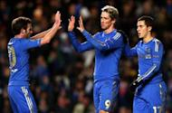 Sparta Prague - Chelsea Preview: Blues begin new European adventure