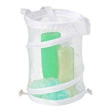 Shower tote (Photo: Kmart)