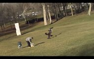 "Screenshot from ""Golden Eagle Snatches Kid"""
