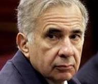 Carl Icahn Ends Apple Stock Buyback Campaign