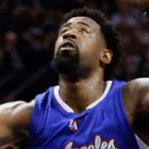 Play of the Day: DeAndre Jordan
