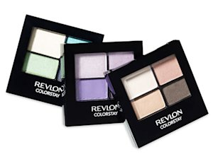 Revlon ColorStay 16 Hour Eye Shadow