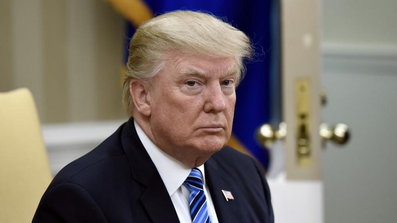 Trump solido nonostante le pressioni. Viaggio Tria in Cina