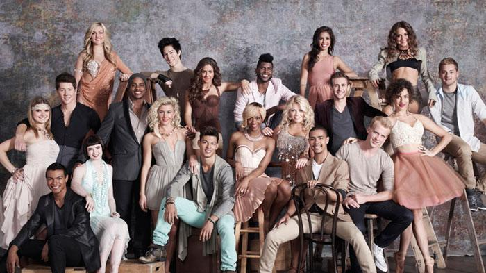 'So You Think You Can Dance': Who Will Win Season 9?