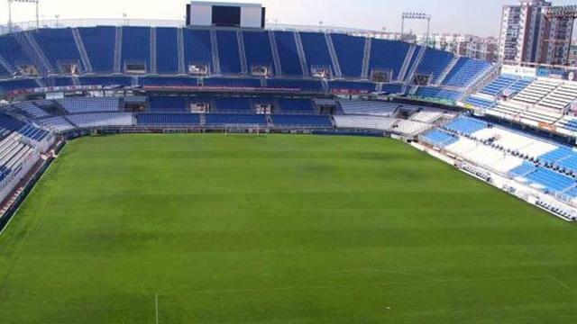 Champions League - Malaga appeal to CAS against ban