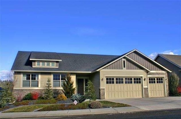 Zillow Homes Of The Week Homes For 525 000 Across The Nation Spaces Yahoo Homes