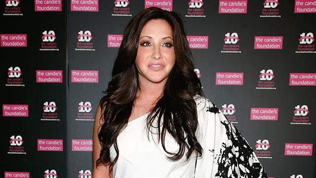 Bristol Palin Sued for Reality Show Blow Up