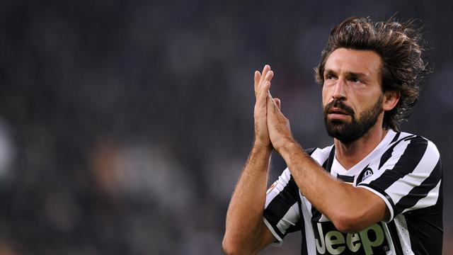 Serie A - Juventus to offer string of new deals