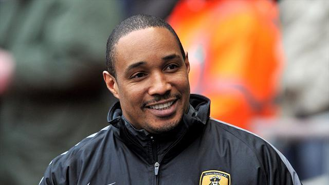 Championship - Ince promises action against trio