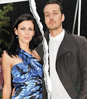 Liberty Ross Files for Divorce From Rupert Sanders: Report