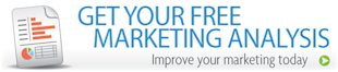 Attract More Customers Using Your Personal LinkedIn Profile image 06e4f2c7 4a10 4c3b be96 affef065aa96