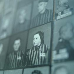 Remembering Auschwitz: What Have We Learned?
