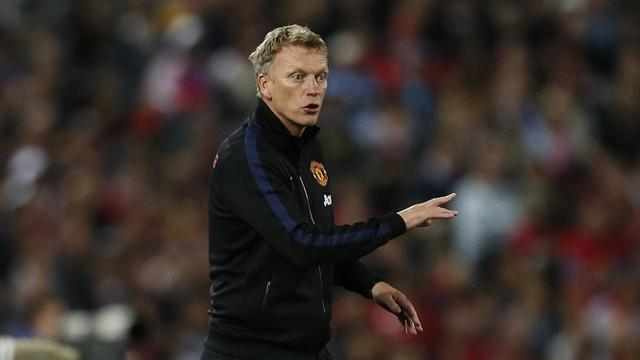 Premier League - Moyes: Offers can be refused