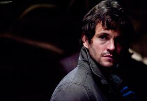 Hugh Dancy | Photo Credits: Brooke Palmer/NBC