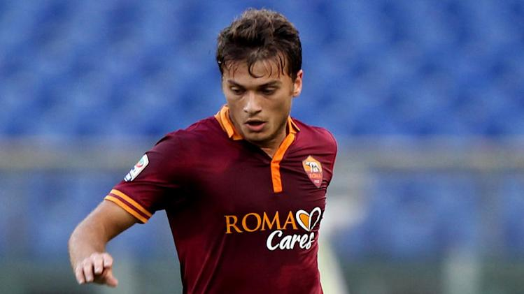 Ljajic hints a Roma departure