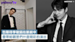 李敏鎬11年後又參加試鏡 曝光演出新劇心情