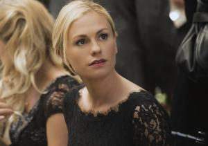 True Blood Recap: Die Another Day