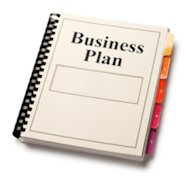How to Write a Business Plan: Mistakes to Avoid image istock 000009265701xsmall