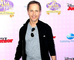 Chad Lowe: My Wife Will Give Birth to Our Second Child This Week!