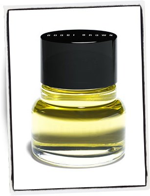 Extra Face Oil de Bobbi Brown - Foto: bobbibrowncosmetics.com