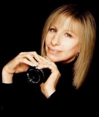 Barbra Streisand To Direct Margaret Bourke-White & Erskine Caldwell Love Story