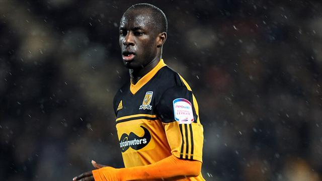 Premier League - Aluko injury blow for Hull City