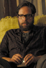 Zak Orth | Photo Credits: Bill Records/NBC