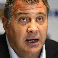 Shaun Wane is looking forward to working with the six players promoted to Wigan's full-time squad