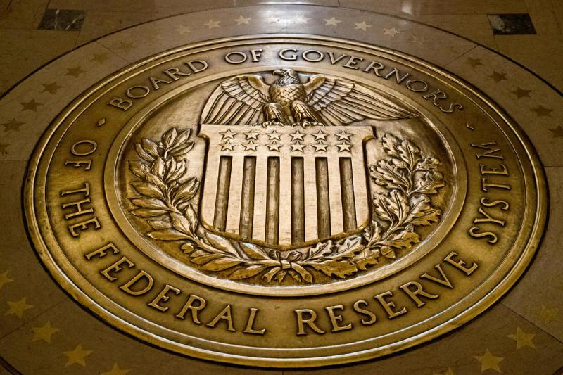 Verbali del FOMC accomodanti, il petrolio consolida i guadagni