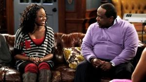 Cedric the Entertainer: TV Land Renews 'Soul Man' for Second Season