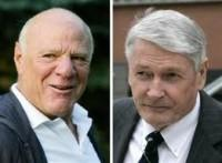 John Malone Pays Barry Diller $300M For Controlling Stake In TripAdvisor