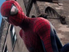 'Amazing Spider-Man 2' Posts Year's Best Opening Day in 4 Markets