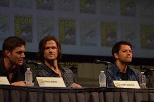 What to Expect in 'Supernatural' Season 9: Will There Be a Season 10?