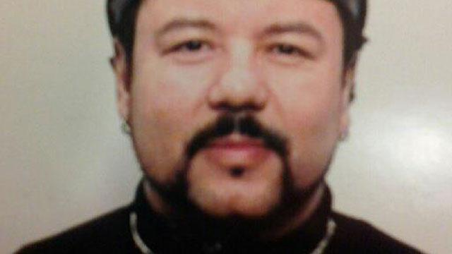 Cleveland Kidnapping Suspect Ariel Castro Hid a Dark Side, His Uncle Says