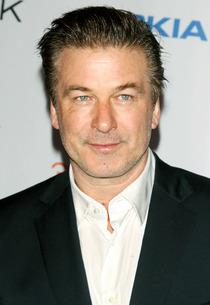 Alec Baldwin | Photo Credits: Jim Spellman/WireImage