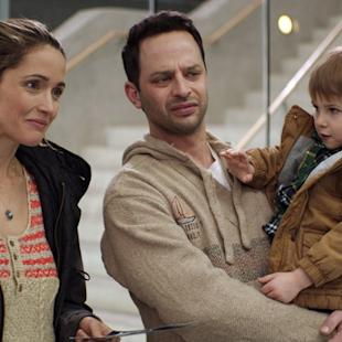 'Adult Beginners' Review: Nick Kroll's Comedy Is More Minor Splash Than a Cannonball