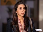 Karisma Kapoor wants to do more films