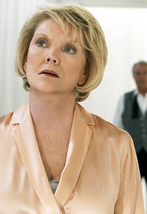 Erika Slezak | Photo Credits: Lou Rocco/ABC via Getty Images