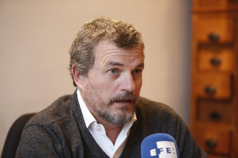 """Uruguay ve al Festival de Biarritz como un """"hito"""" en la proyección de su cine"""